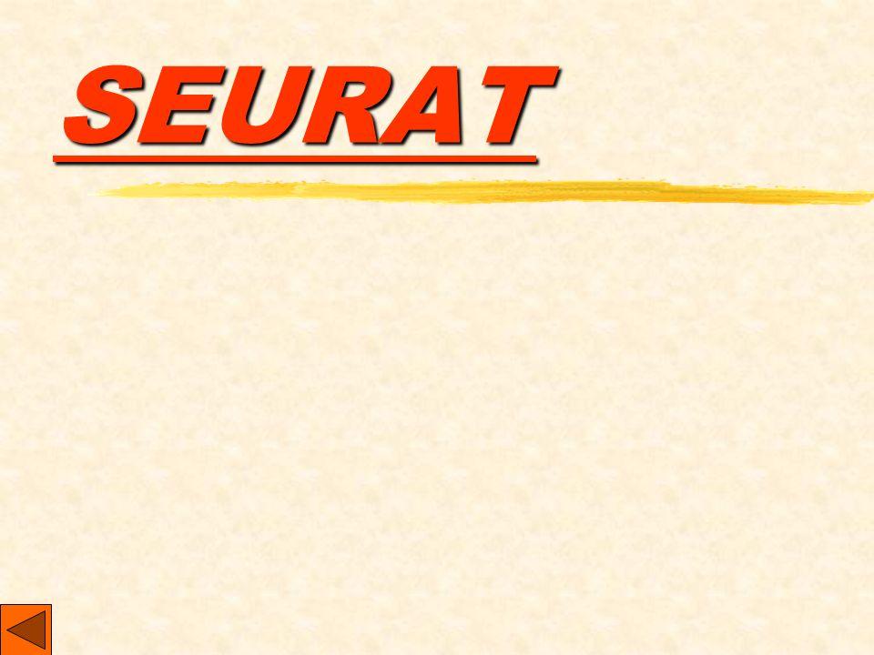 SEURAT