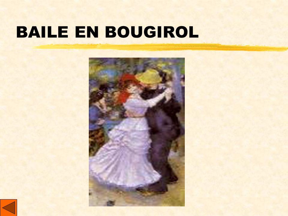 BAILE EN BOUGIROL