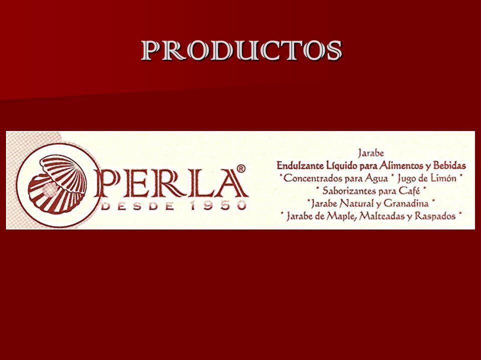 JARABE NATURAL JARABE NATURAL JARABE DE GRANADINA Saborizante, endulzante y colorante para cocteleria, repostería y confitería.
