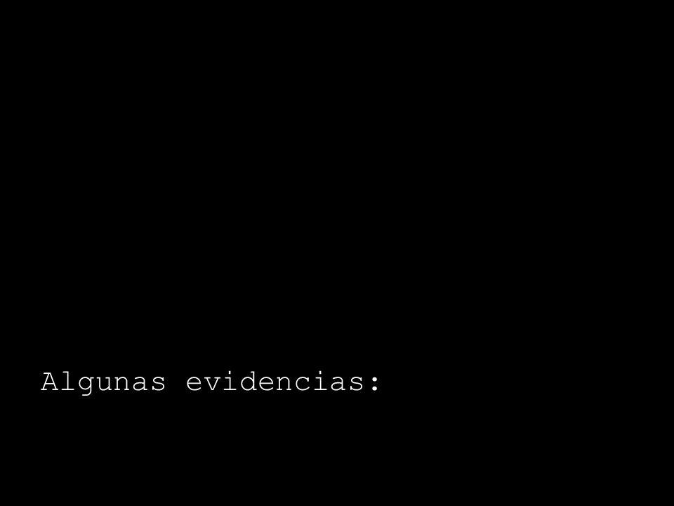 Evidencia 1: Ed.