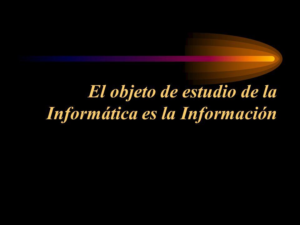 3 Ejes lograr que cualquier persona pueda encontrar el conocimiento que requiere lograr que cualquier persona pueda poner su información a disposición de todo el mundo Lograr que a partir de la información que se encuentra en el mundo se genere nueva información.