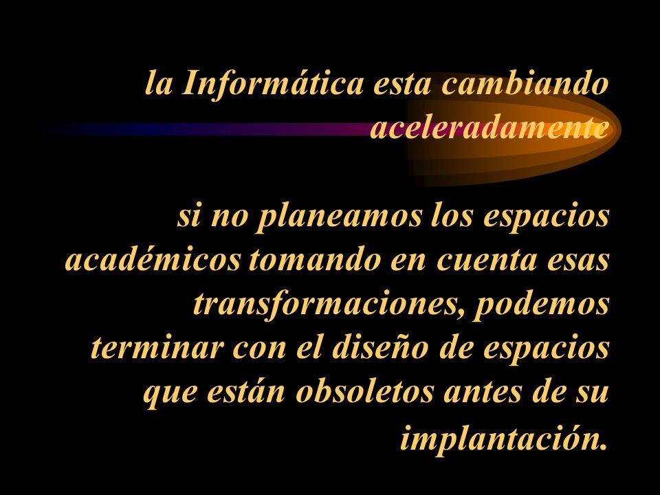 Bioinformática integra la Informática y la Biología requiere conocimientos de informática, lingüística, biotecnología, química, etc.