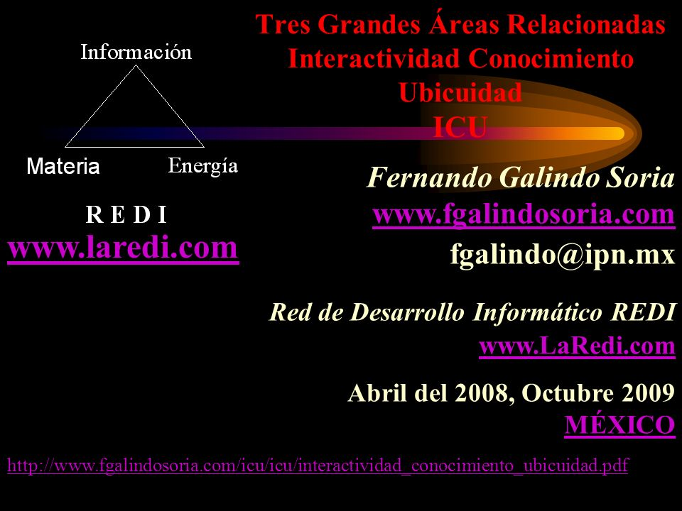 http://es.wikipedia.org/wiki/Archivo:RFID_backscatter.png http://es.wikipedia.org/wiki/Ar chivo:RFID_backscatter.png