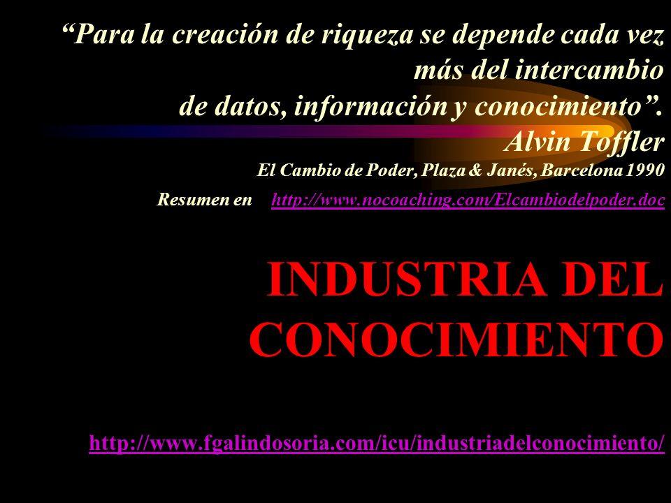 Informática Ubicua ubicuos.com http://www.ubicuos.com http://www.fgalindosoria.com/icu/informatica_ubicua/
