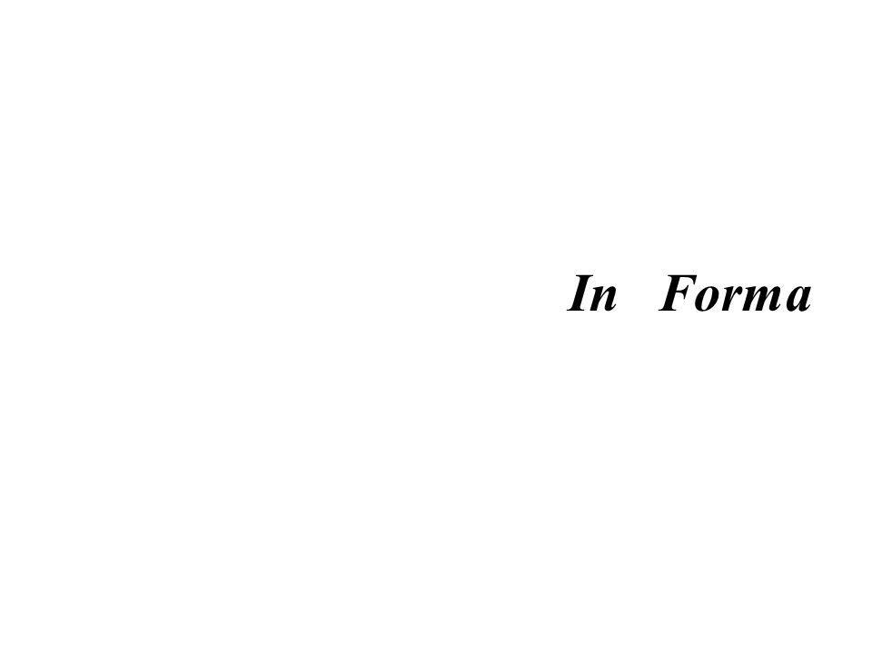 INFORMACIÓN fuerza activa que da forma y carácter a las cosas, aún a los pensamientos Francisco Aguilar y Marina Vicario Claude Shannon