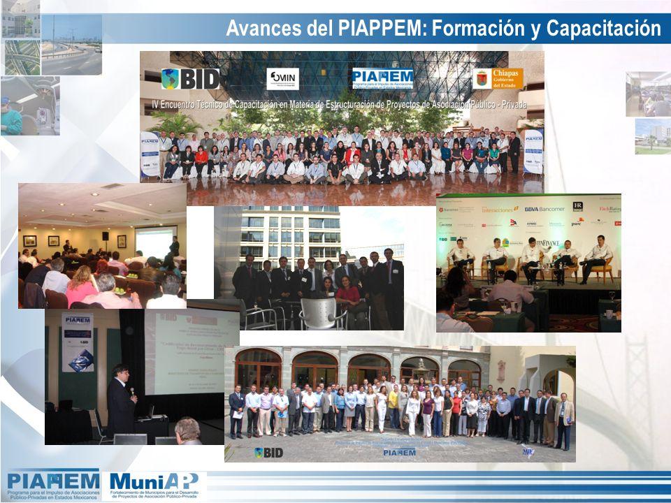 Programa MuniAPP Página web: www.muniapp.org