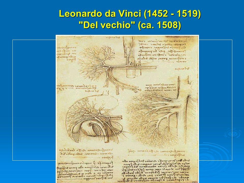 UNIDAD FUNCIONAL SECRETORA DEL HIGADO HEPATOCITOS Y CONDUCTOS BILIARES (VIA BILIAR)