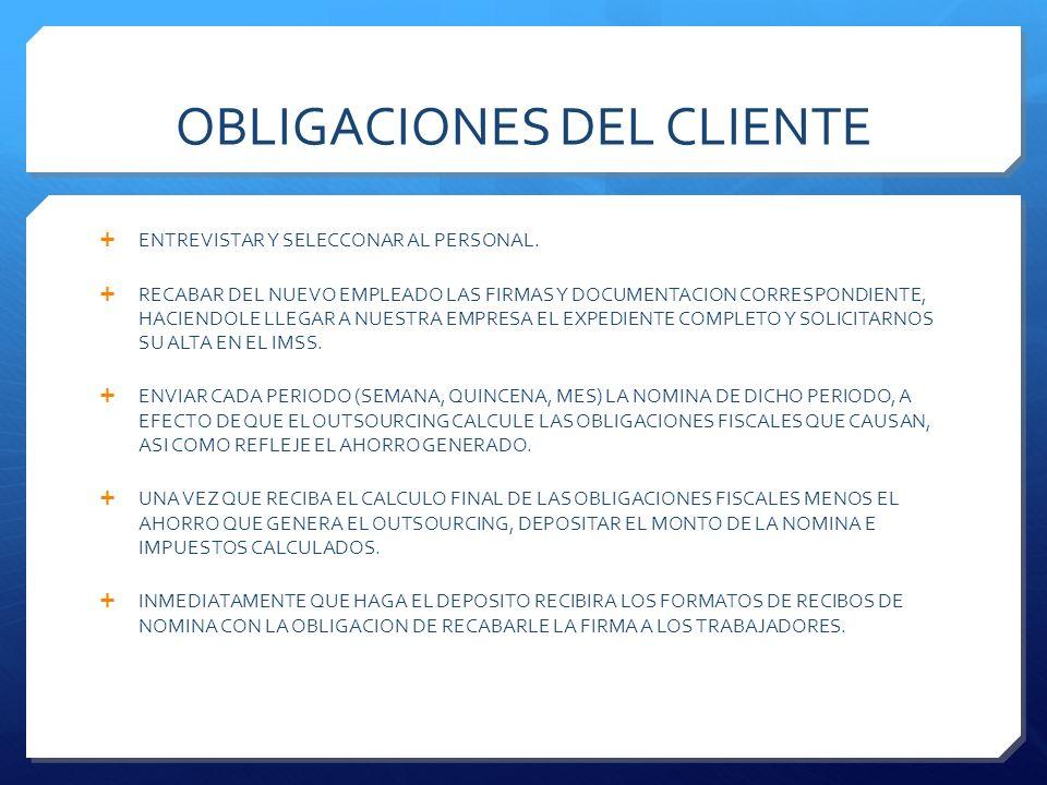 PRESTACIONES AL TRABAJADOR BANCARIAS Crédito preautorizado de hasta 6 meses de sueldo.