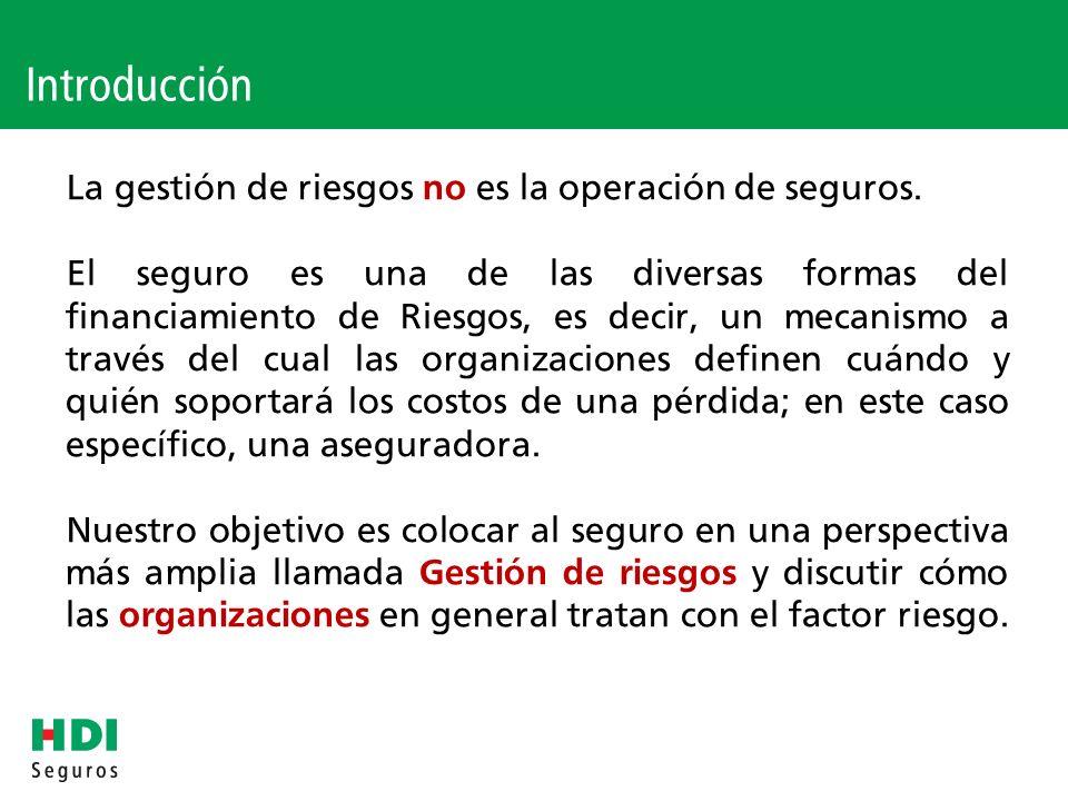 Organizaciones Cuando mencionamos a las organizaciones, proponemos asumir a las mismas como una combinación de esfuerzos individuales, con la finalidad de realizar propósitos colectivos.