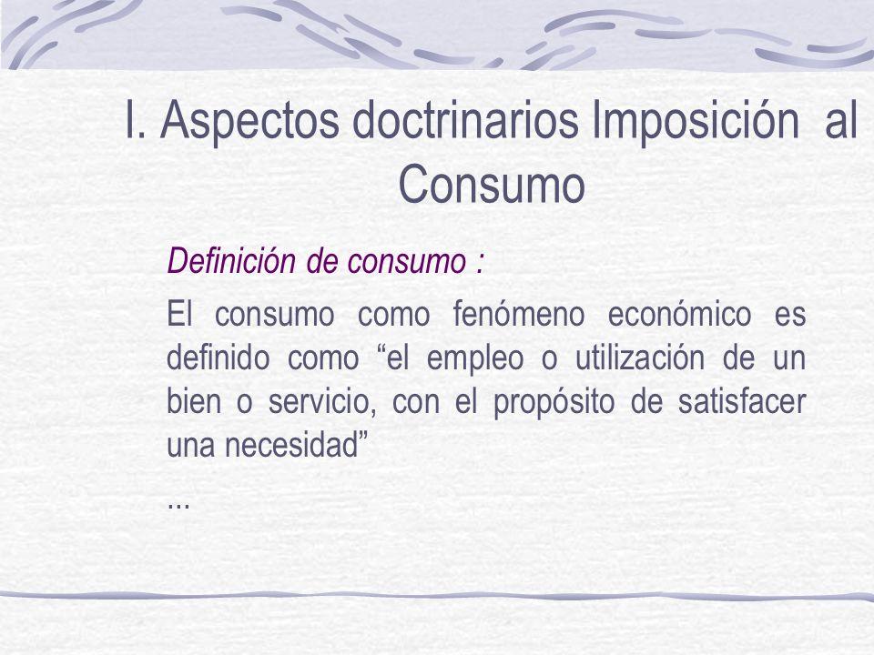 III.- IMPUESTO AL VALOR AGREGADO (IVA) Históricamente: Sin embargo, fue duramente criticado ya que muchas empresas obtenían pérdidas.