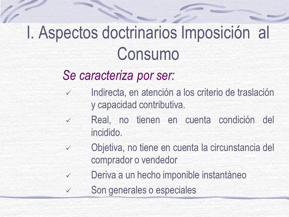 Características: Es un impuesto real Es un impuesto indirecto Evita el efecto piramidación Evita el efecto de la acumulación III.- IMPUESTO AL VALOR AGREGADO (IVA)