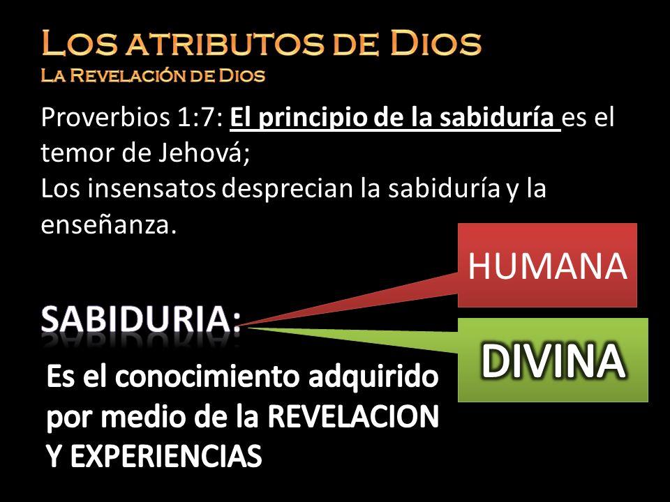 Creemos que hay Un solo Dios El monoteísmo era fundamental en el Pueblo Judío.