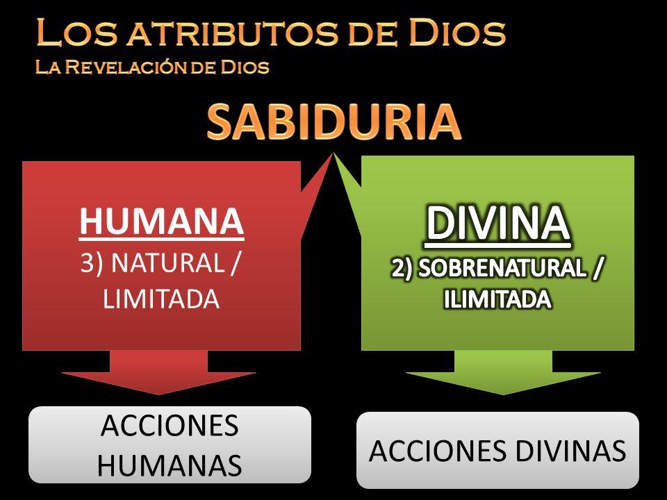 Creemos que hay Un solo Dios Dios llena todos los espacios, sin dividirse.
