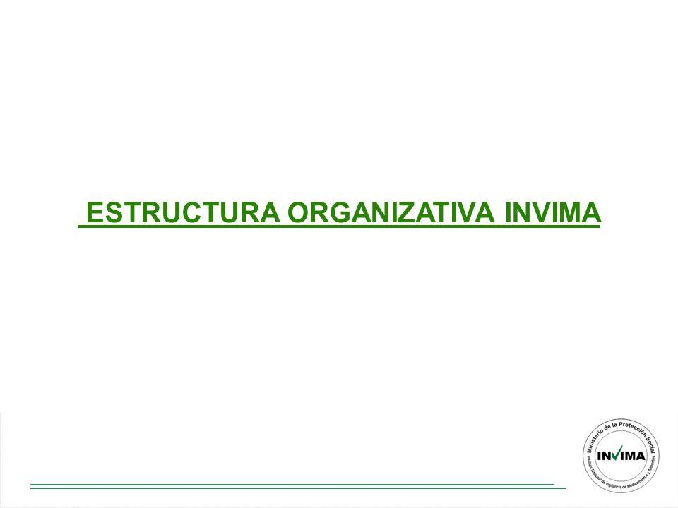 REQUISITOS SANITARIOS PARA EXPORTACIONES DE ALIMENTOS Y MATERIAS PRIMAS PARA LA INDUSTRIA DE ALIMENTOS