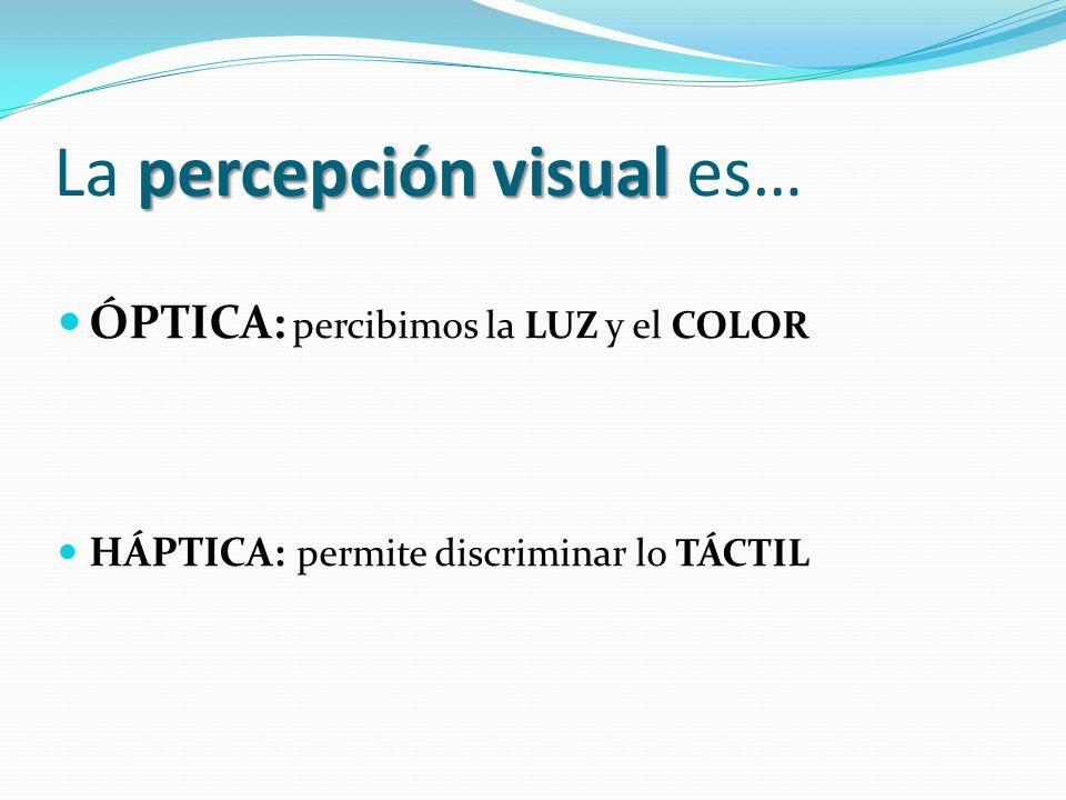 EFECTOS VISUALES Para percibir un mensaje es necesaria la atención, y para captarla se utilizan diferentes efectos visuales PROXIMIDAD Y SEMEJANZA: si los elementos visuales se encuentran cercanos entre sí llaman la atención y se perciben como un conjunto.