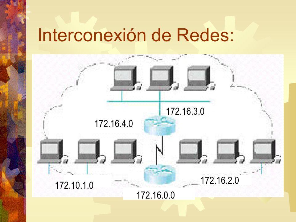 Pasos a seguir para la configuración inicial: Borrado de NVRAM Reset Setup Asignación passwd configuración interfaces y revisión Estos pasos son tomados en suposición de que el router posee una configuración anterior, en caso de que no se pude pasar directamente al setup.