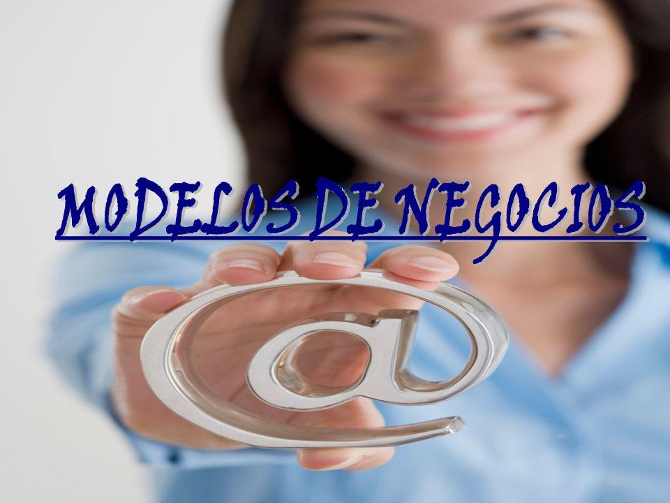 http://digitalenterprise.org/cases/aol.html