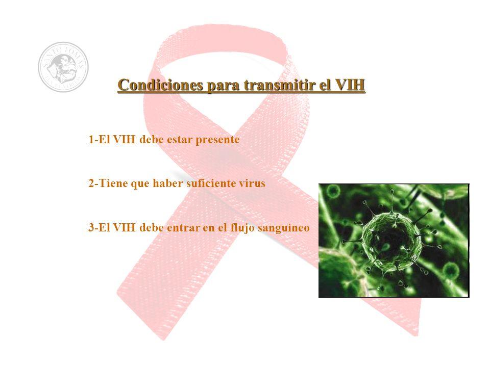 Epidemiología en Chile.