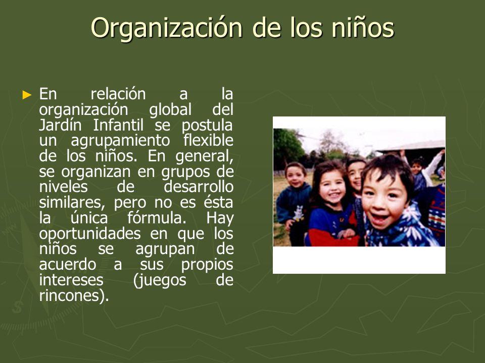 EVALUACION En el Currículo Integral la evaluación abarca las tres líneas de acción: niños, familia, personal En el Currículo Integral la evaluación abarca las tres líneas de acción: niños, familia, personal