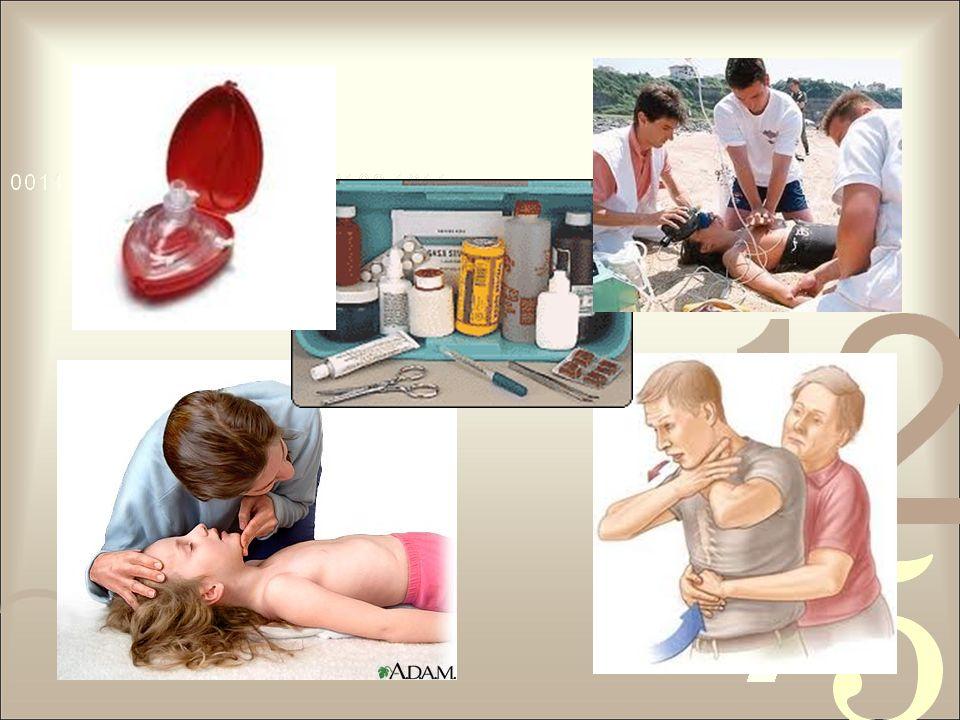 ¿Qué es Urgencia? Es una situación de salud que también se presenta repentinamente sin riesgo de vida y puede requerir asistencia médica dentro de un