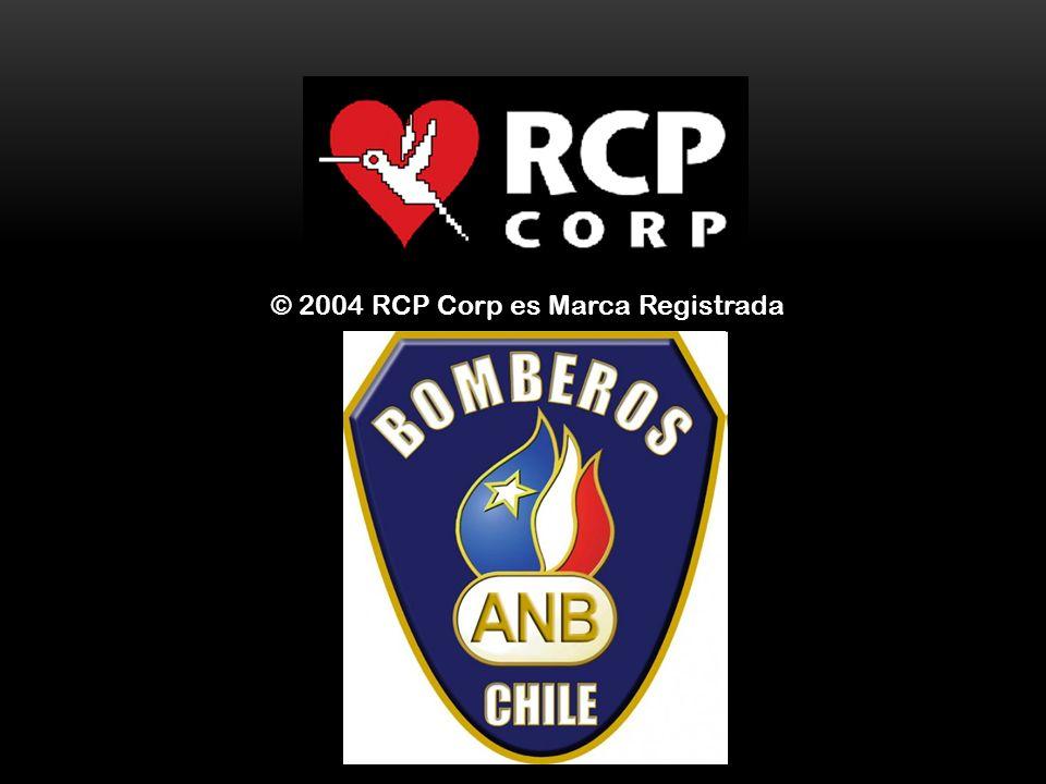 © 2004 RCP Corp es Marca Registrada