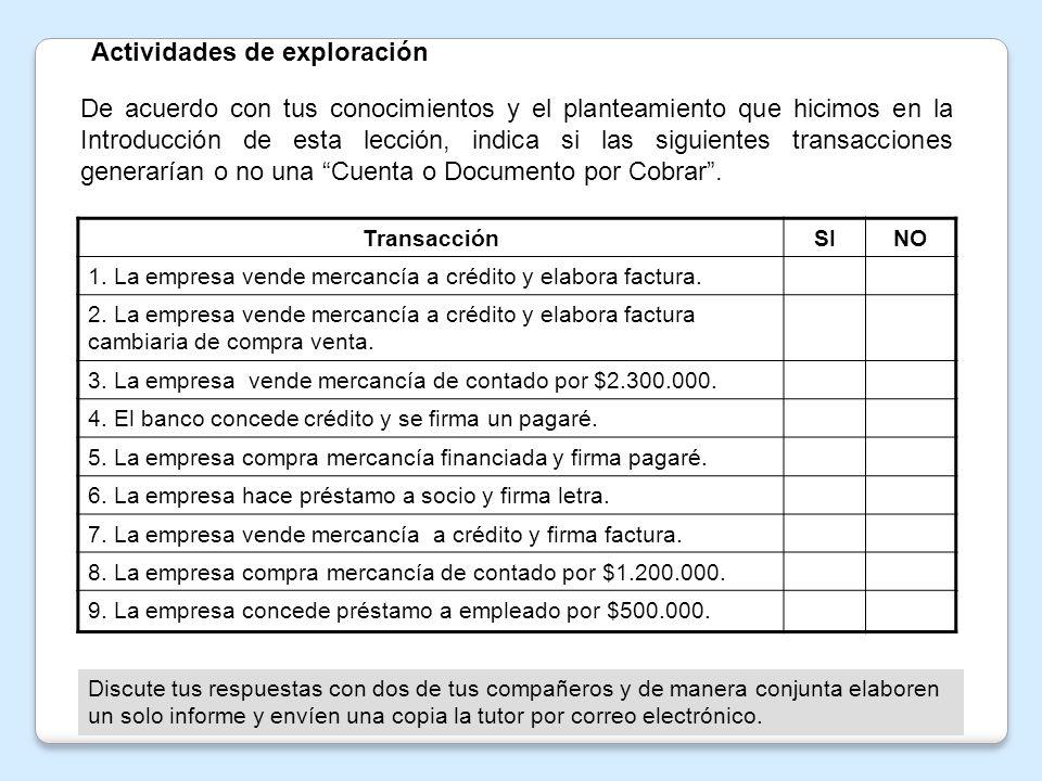 La cuenta Deudores comprende las deudas de terceros a favor del ente económico, incluidas las comerciales y no comerciales.