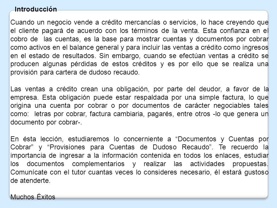 Conceptos previos Manejo y liquidación del IVA.