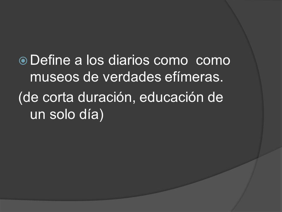Emilio Durkheim Uno de los fundadores de la sociología moderna.
