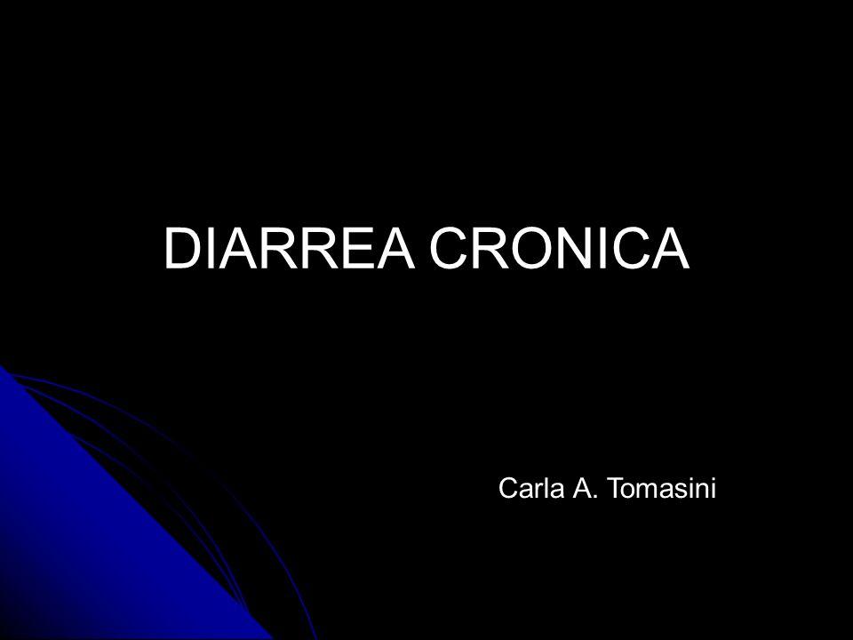 Diagnóstico INTERROGATORIO !!!!.