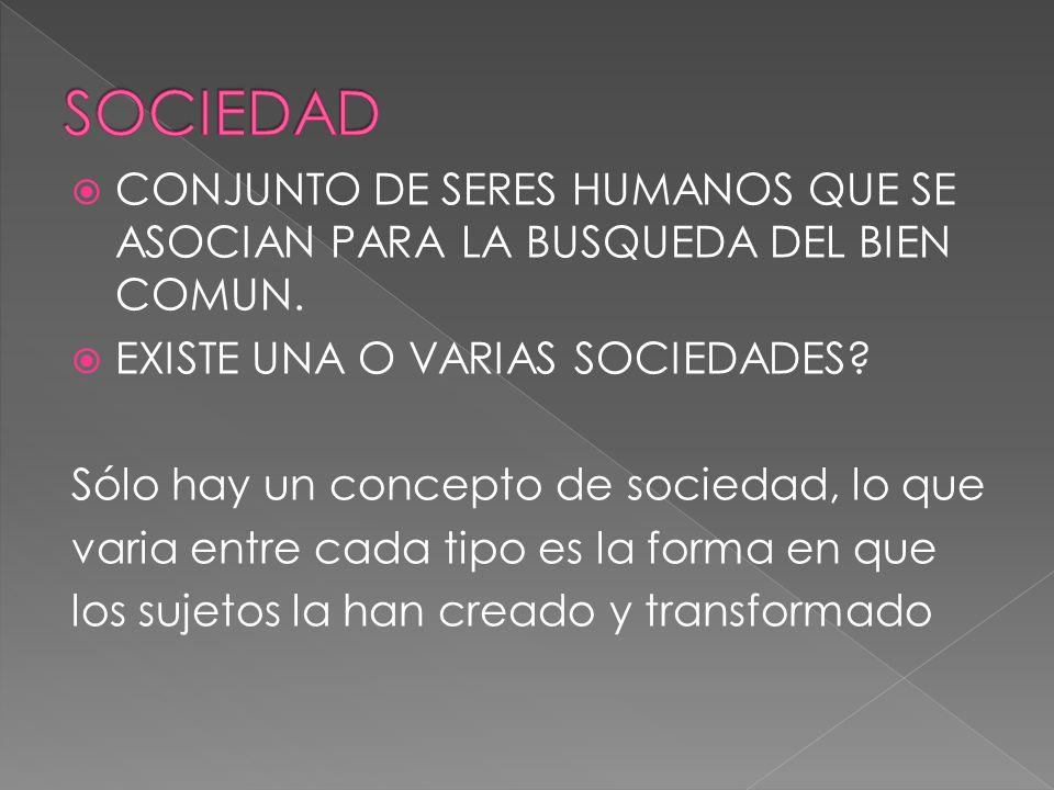 DIVISION DE ETAPAS PARA EL ESTUDIO: 1.- PREHISTORIA DEL DERECHO DE GENTES 2.- CLASICO(HASTA XX).