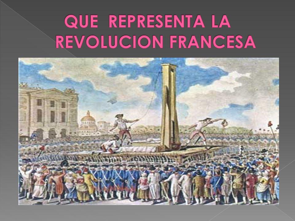 SE INICIA CON LA REVOLUCION FRANCESA ES UNA ETAPA DONDE POR LOS ACONTECIMIENTOS EL DERECHO INTERNACIONAL SE LO CONOCE COMO HUMANITARIO.