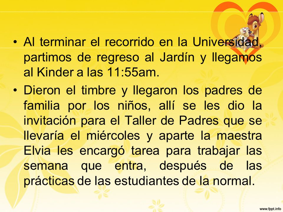 Martes 29 de Noviembre de 2011 Entrada y Salida General 9:00am-12pm Pase de lista: Reglas del Salón.
