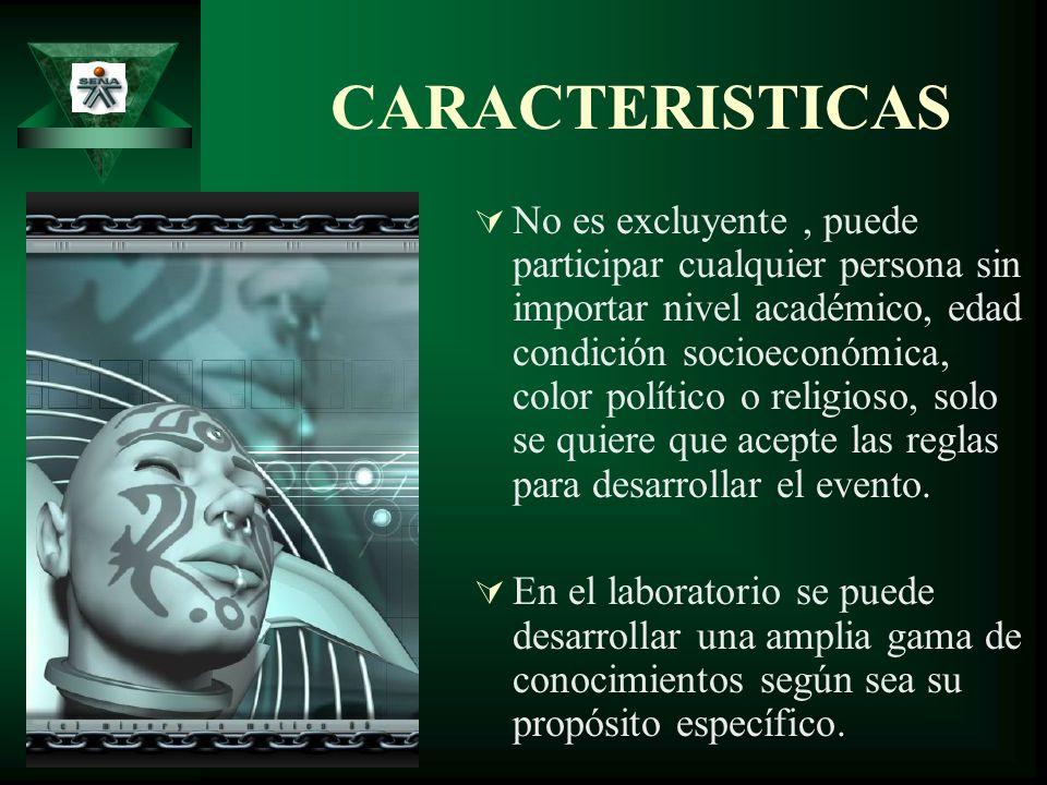 TEORIA DEL CONOCIMIENTO EN LOS LEOS La realidad se presenta al grupo como el campo donde ejerce las actividades prácticas y se genera el conocimiento a partir de la reflexión en las relaciones.