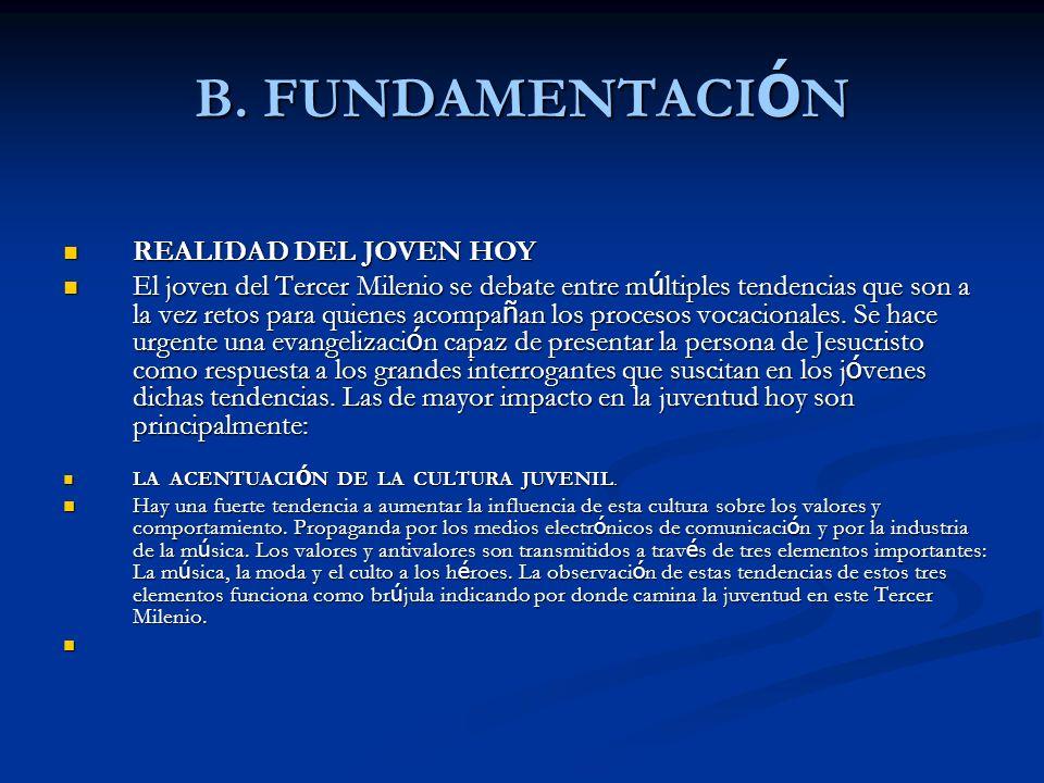 YUNQUE: ESCUELA 3 NIVEL FORMACION TEORICA 1.Ser persona (1 d í a) Relaciones Interpersonales 2.
