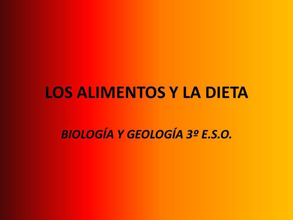Life Stage Calcium (mg/d) Iodine (μg/d) Iron (mg/d) Magnesiu m (mg/d) Selenium (μg/d) Zinc (mg/d) Infants 0–6 mo210 * 110 * 0.27 * 30 * 15 * 2*2* 7–12 mo270 * 130 * 1175 * 20 * 3 Children 1–3 yr500 * 90780203 4–8 yr800 * 9010130305 Males 9–13 yr1300 * 1208240408 14–18 yr1300 * 150114105511 19–30 yr1000 * 15084005511 Ingesta Diaria Recomendada IDR