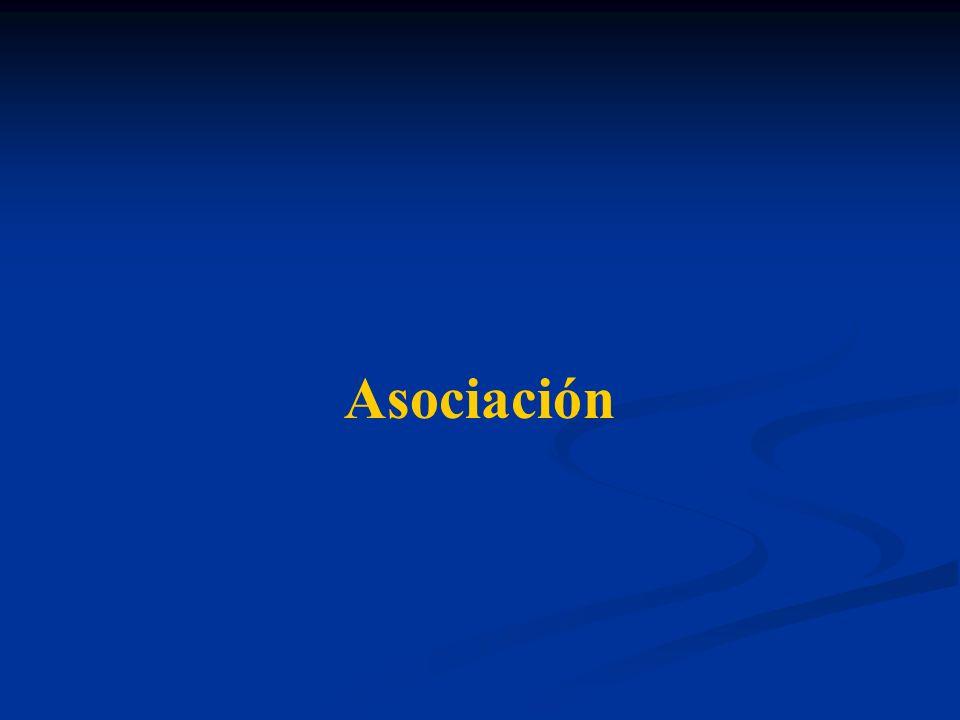 II.Aprendizaje Asociativo.