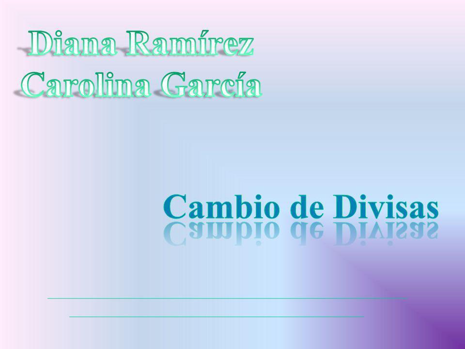 OTRAS FUNCIONES PROTECCIÓN FRENTE A RIESGOS DE CAMBIO Y LA ESPECULACIÓN.