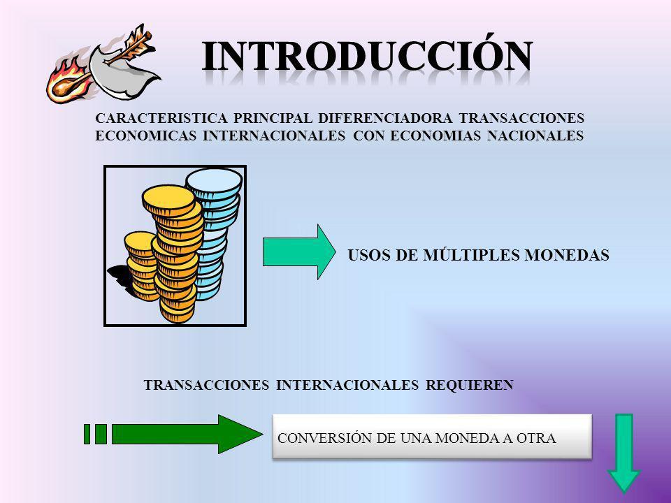 SISTEMA BANCARIO ES EL PARTICIPANTE MÁS IMPORTANTE DEPARTAMENTOS EXTERIORES MANTIENEN POSICIONES DE CAMBIOS DE MONEDAS PARTICIPACION EN DOS NIVELES: ATENDIENDO NECESIDADES PROPIOS CLIENTES MANTENIENDO MERCADO INTERBANCARIO PRINCIPAL CANAL DONDE SE REALIZA OPERACIONES COMPRA Y VENTA DE DIVISAS, BUSCANDI UN DIFERENCIAL O COMISIÓN