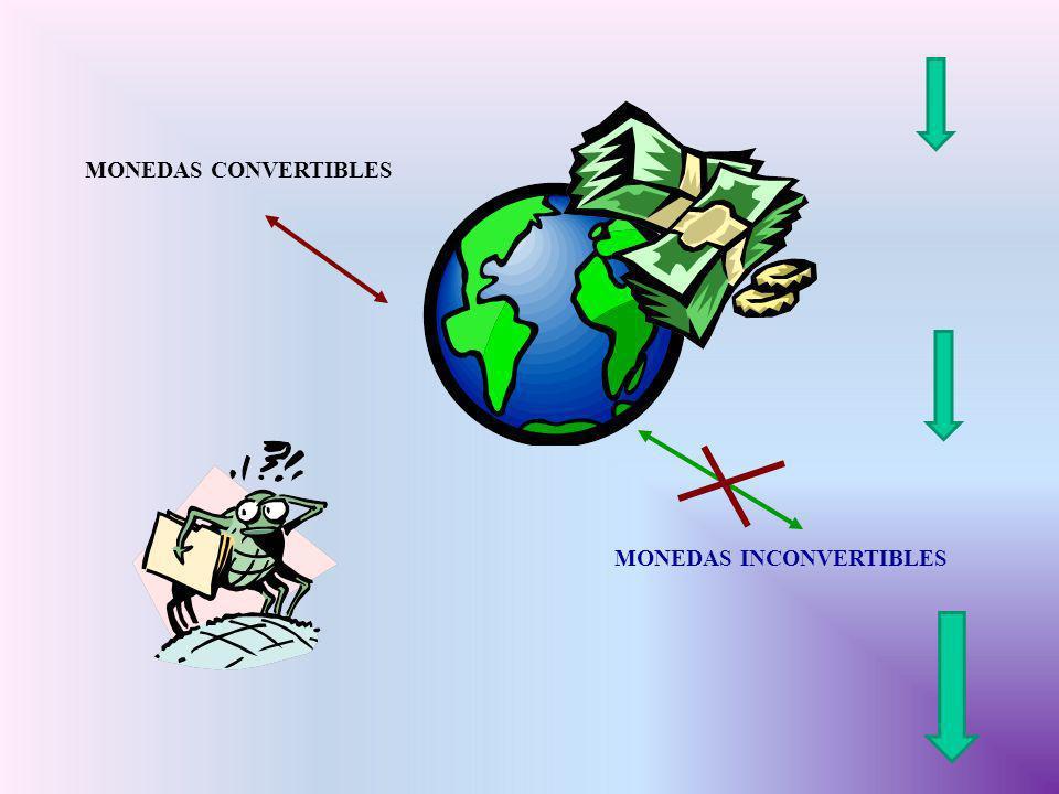 BANCOS CENTRALES FUNCIONES PRINCIPALES 1.CONTROL DEL MERCADO 2.