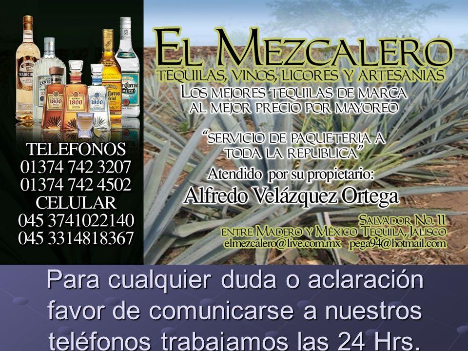 LICORERA DE CACTUS $ 300