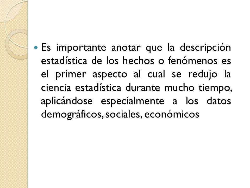 DONDE: