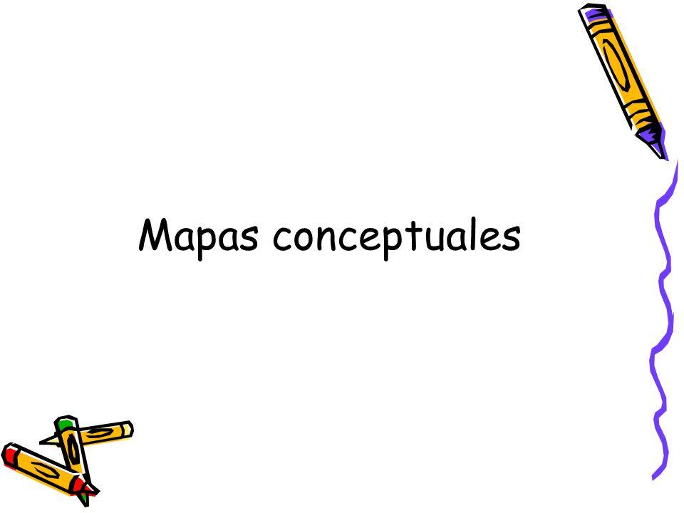 Comprender causas y efectos (relaciones simples) La causa explica por qué algo sucede (motivo).
