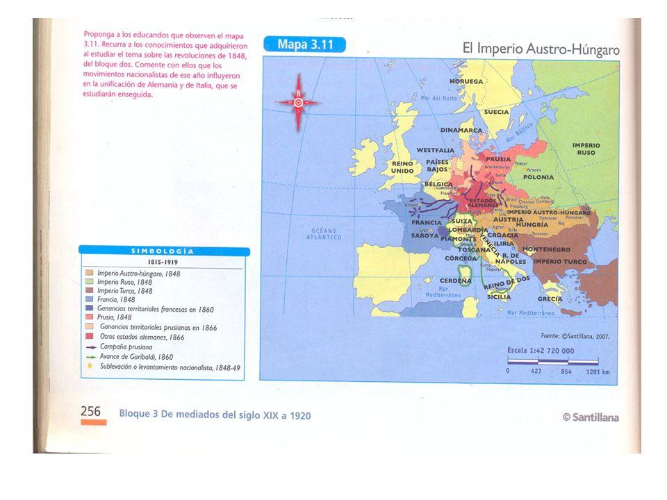 Mapa pag. 256