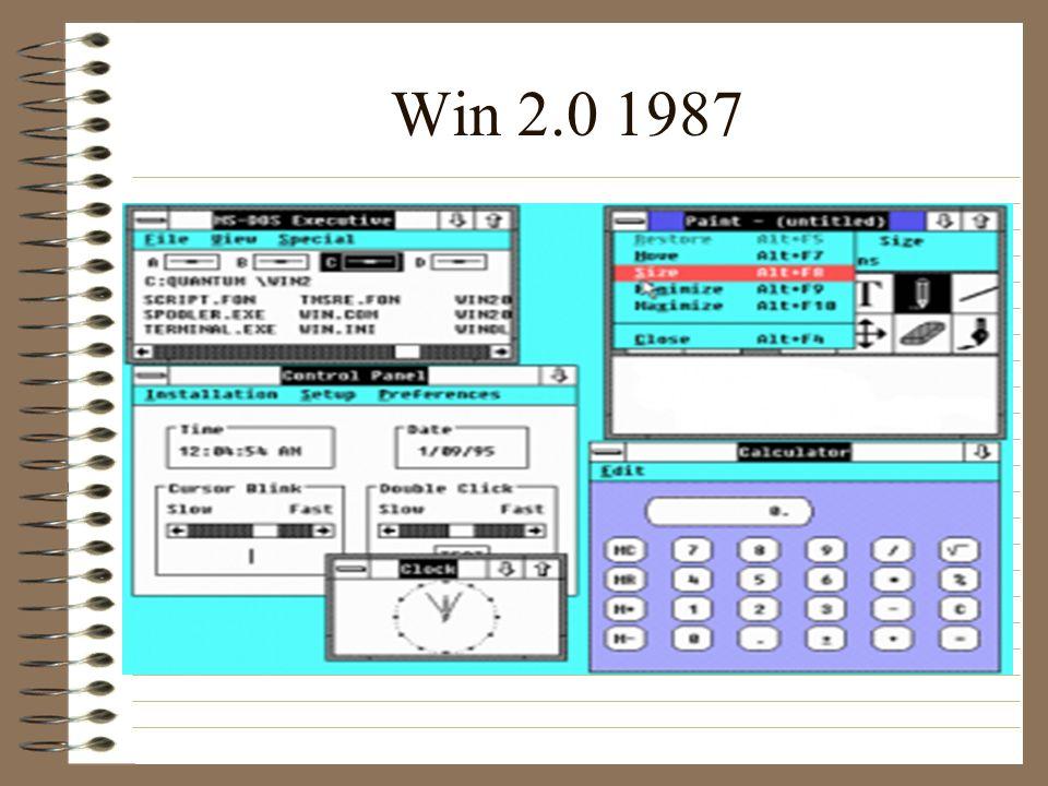 Win 2.0 1987