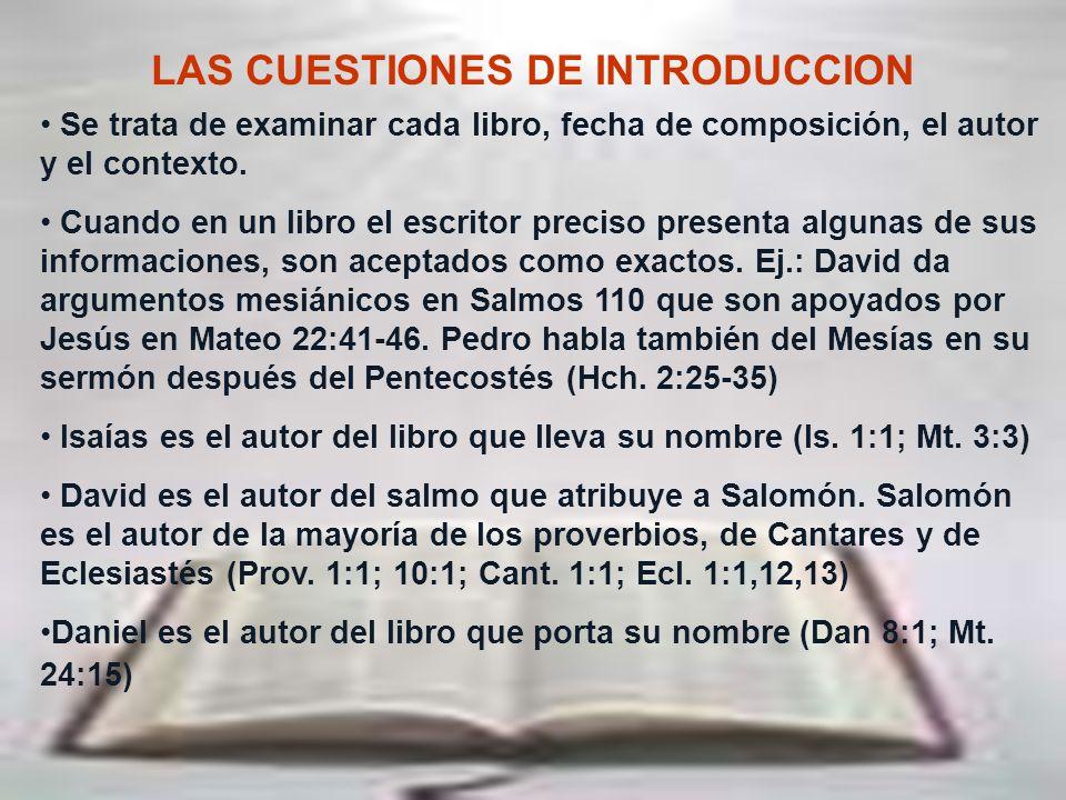 Hermenéutica16 Considerar el aspecto de revelación progresiva Considerar el aspecto de revelación progresiva Siempre debe armonizar con toda la Escrit