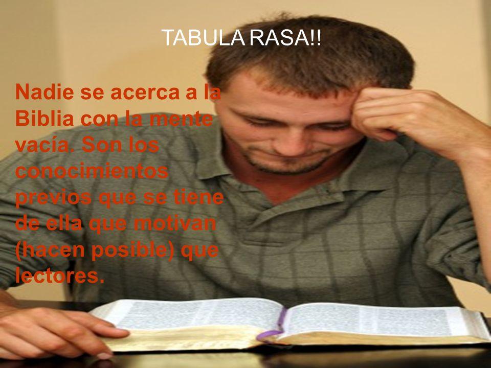 Hermenéutica2 IMPORTANCIA DE LA HERMENEUTICA Escudriñar las Escrituras, ya que pensáis tener en ellas la vida eterna. Ellas son las que dan testimonio