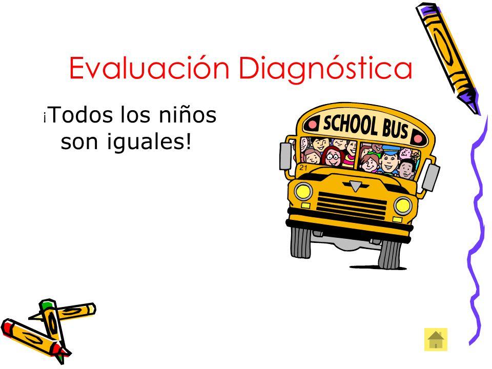 EL RETO DE EDUCAR HOY Educación y competencias