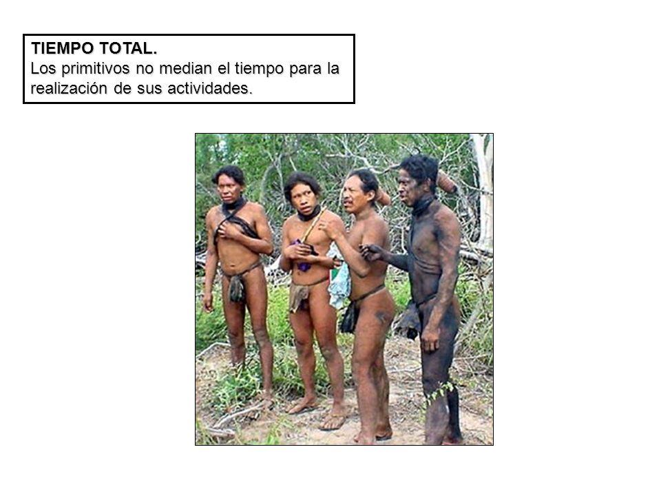 RECOLECCIÓN, CAZA Y GUERRA.