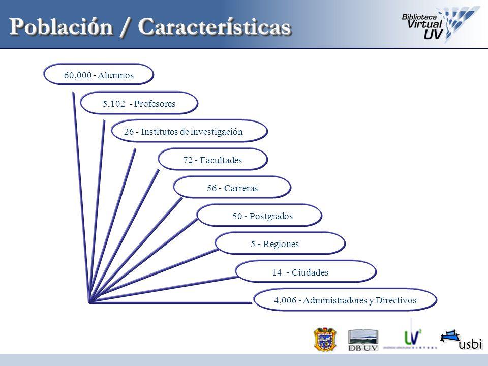 Diagrama de trabajo BiV UV FASES PROYECTO 1.PLANEACIÓN / DISEÑO 4.