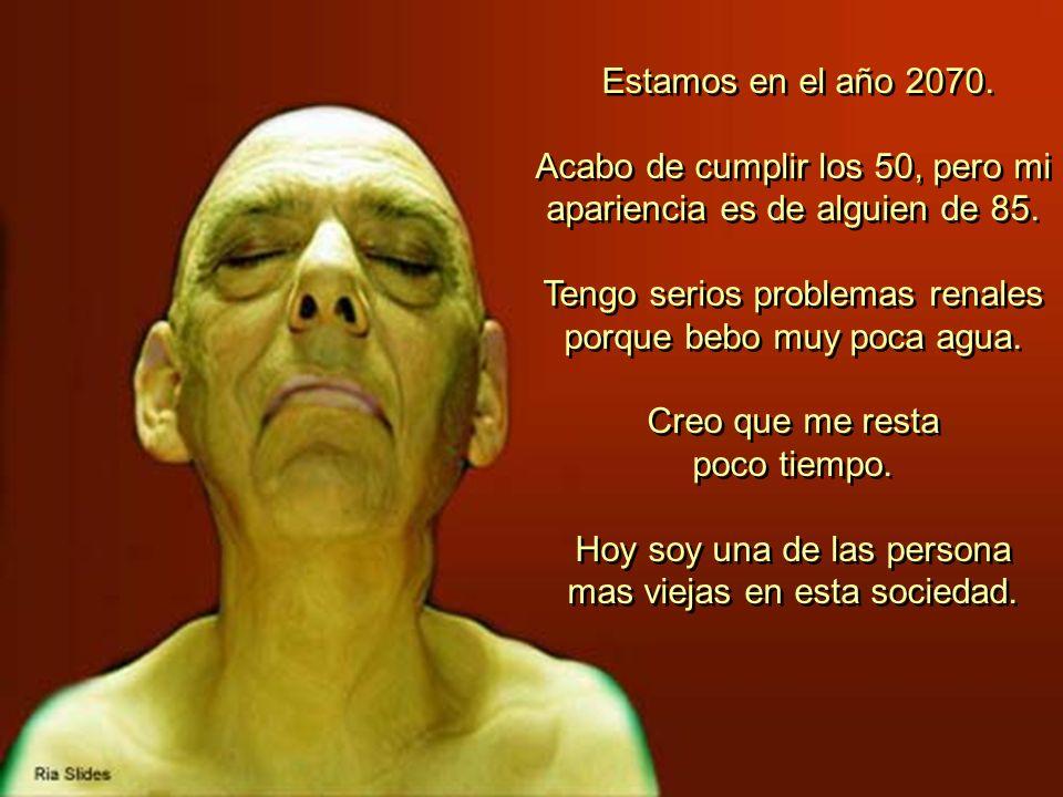 CARTA ESCRITA EN EL AÑO 2070 www ww w www w Wwwwww w w ww w wwwwwwww wwwwwww w w w wwwww ww w w w www wWwwwww w w ww w wwwwwwww wwwwwww w w ww www ww